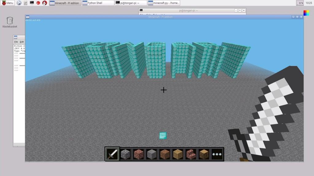 minecraft_moji