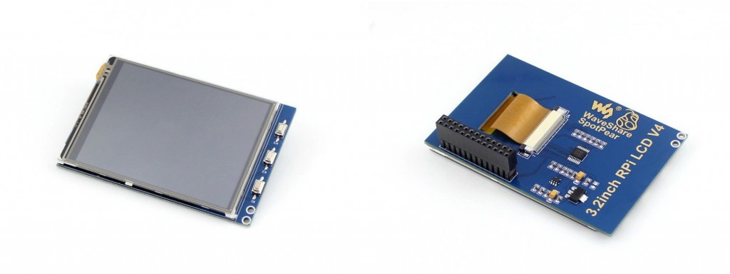 3.2inch-RPi-LCD