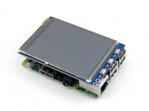 3.2inch-RPi-LCD-B-4