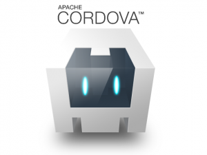 cordova_logo_normal_dark_eyecatch