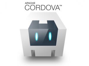 cordova_logo_normal_dark_eyecatch